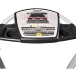 Evolve B1 Electric Treadmill Review