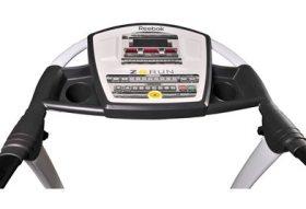 Reebok Z8 Motorized Treadmill
