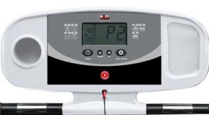 Body Sculpture BT3152 Treadmill