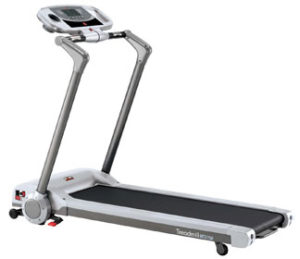Body Sculpture BT3152 Treadmill