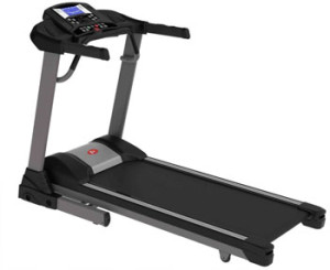 JTX Sprint-7 Treadmill