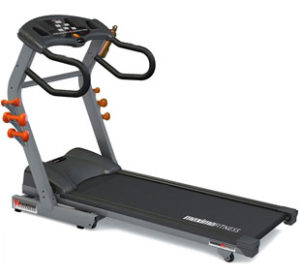 Maxima Fitness MF-2000-ProFX Treadmill