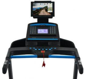 JTX Sprint 3 Treadmill