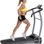XMPRO Dynamic Treadmill Review