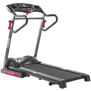 Hammer Walkrunner RPE Treadmill