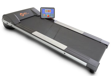 Office Fitness Walking Treadmill