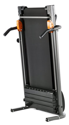NERO PRO Treadmill Review
