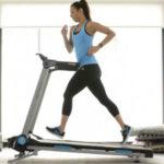 Sportstech FX300 Treadmill Review