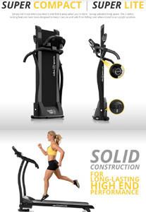 X-LITE II Treadmill
