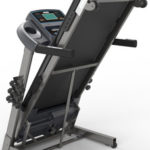 Branx Fitness Energy Pro Treadmill