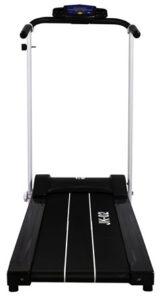 Olympic F4H JK-02 Treadmill