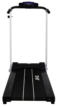 Olympic F4H JK-02 Treadmill