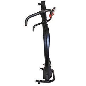 Olympic Motorized Treadmill