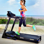 Reebok One GT60 Treadmill Review