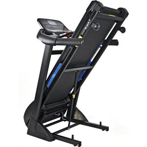 Roger Black JX Platinum Treadmill