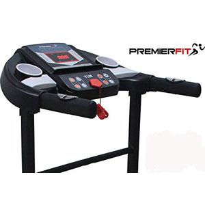 PremierFit T100 Treadmill