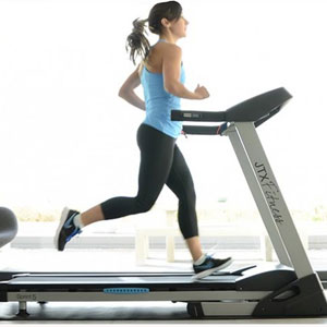 Treadmill Buying Guide 2