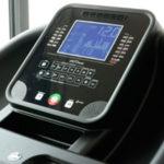 Top Rated Reebok Treadmill Reviews