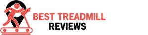 Best Treadmill Reviews LOGO