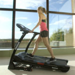 HIIT Treadmill Workouts for Beginners
