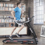 Reebok One GT40S Treadmill Review