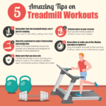 Amazing Tips For Your Treadmill Workouts