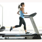The Best Treadmills for 2019 & User's Guide