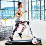 Treadmill FAQs