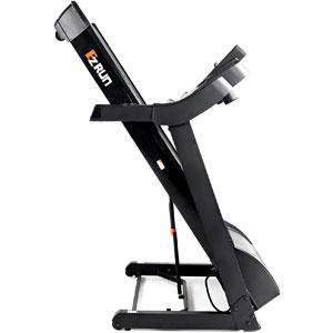 DKN EzRun Premium Treadmill