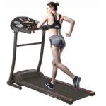 PremierFit T330 Treadmill Review