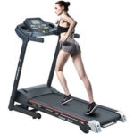 PremierFit T330 Treadmill Review