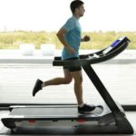 Top Rated JTX Treadmill Reviews