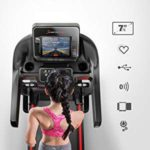 Sportstech F37 Treadmill Review