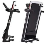 BTM W501 Electric Treadmill Review