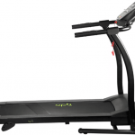 Opti Folding Treadmill Review