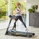 Reebok One GT30 Treadmill Review