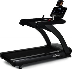 JTX Club-Pro Treadmill