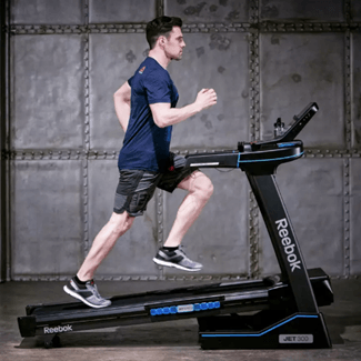 Top Rated Reebok Treadmill Reviews