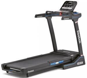 Reebok Jet 300 Series Treadmill