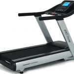 JTX Club-Max Commercial Treadmill