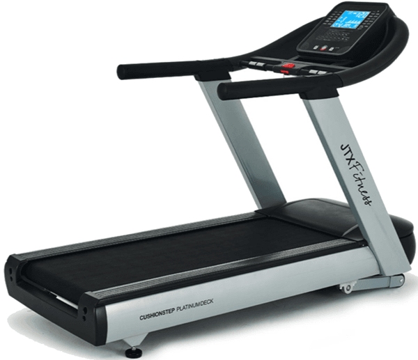 JTX Club-Max Ultimate Performance Commercial Treadmill