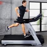 JTX Club-Max Commercial Treadmill