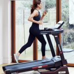 Reebok Jet 100 Treadmill Review