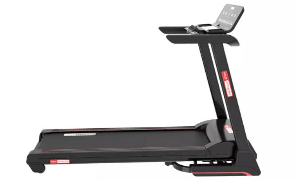 Pro Fitness T2000 treadmill