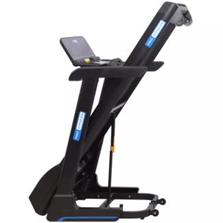 Pro Fitness T3000 Folding Treadmill