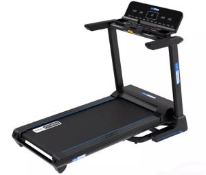 Pro Fitness T3000 Treadmill