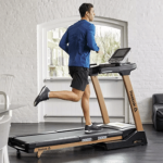 Reebok Jet 300+ Treadmill Review