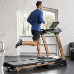 Reebok Jet 300+ Treadmill Review