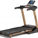 Reebok Jet 300 Treadmill Review