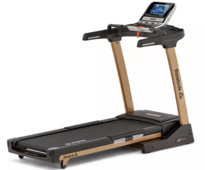 Reebok Jet 300+ Air Motion Tech Treadmill